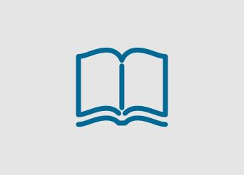 ico-livro